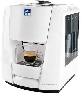 LAVAZZA LB 1100 Espressor