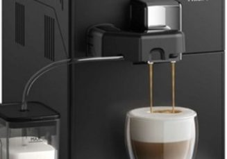 Philips HD8829/09 Espressor Automat