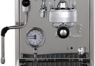 Espressor premium Bezzera ZB07 PM: alegerea expertului