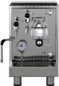 Bezzera ZB07 PM espressor premium