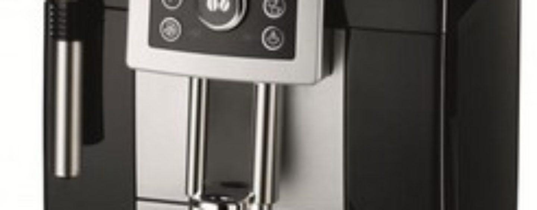 Delonghi ECAM 23 210 Blk – pachet complet pentru cafeaua ta din fiecare zi