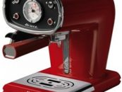Espresso Ariete Retro 1388: designul retro – modern