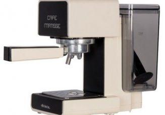 Ariete 1363 Matisse – espressor manual