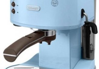 Espressorul manual DeLonghi Vintage ECOV311 AZ