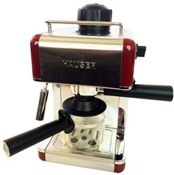 Hauser CE 929 Espressor Manual