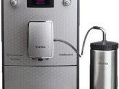 NIVONA CafeRomatica 768 – Espressor Automat
