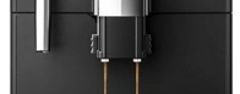Philips HD8827 09 – un espressor modern, util acasa si la birou