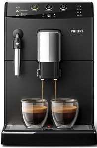 Philips HD8827 09 Espressor