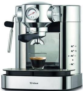 Trisa Espresso Bar Espressor