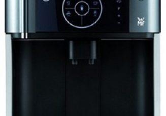 Espressorul WMF 900 senzor Titan: o adevarata bijuterie