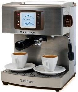 Zelmer Maestro 13Z012