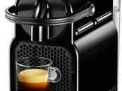 Nespresso Inissia – Espressor Automat