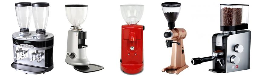 rasnite pentru cafea
