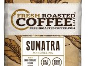 Cafea Ethiopian Yirgacheffe