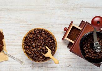 Cea mai buna cafea boabe: ghidul incepatorului