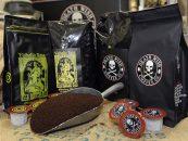 Cafeaua Death Wish