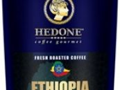 Cafea Ethiopia