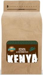 Cafea Kenya AA