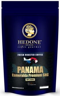 Cafeaua Panama Esmeralda Especial Geisha Bosque 2