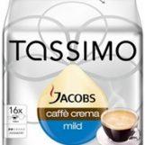Cea mai buna cafea Americano pentru aparatele de cafea Tassimo