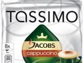 Cele mai bune capsule de cappuccino pentru aparatele de cafea Tassimo