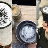 Black Latte Reshape – Shake pentru slăbit 10 kilograme in 2 luni