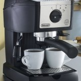 Espressor DeLonghi EC155 15 BAR