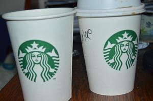 cafea_starbucks