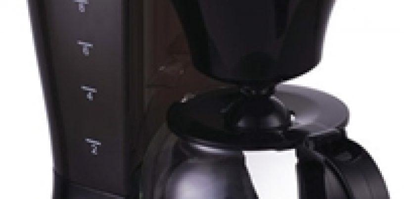 Cafetiera Heinner Aroma 220