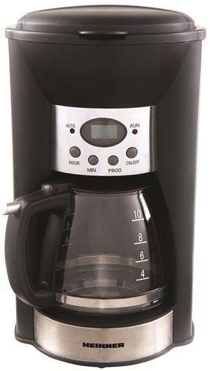 Heinner Essentials HCM-1200D
