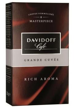 cafea-davidoff