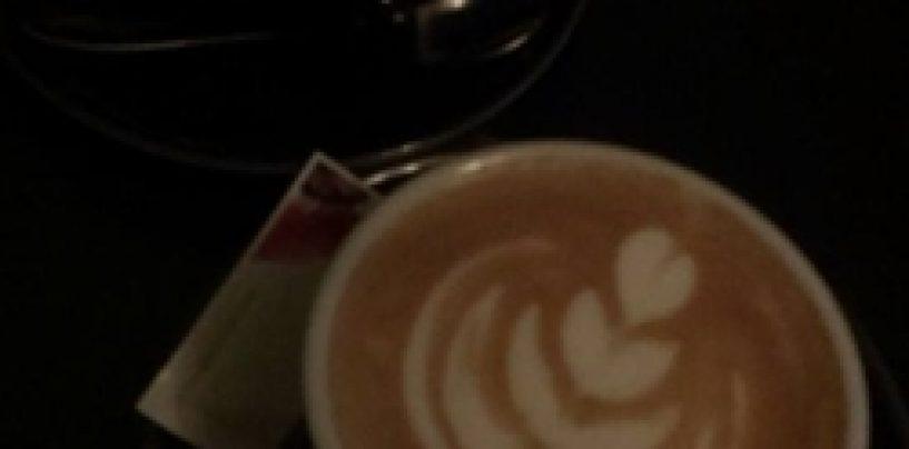 Sfaturi pentru prepararea unui espresso perfect