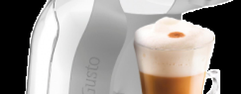 NESCAFÉ® Dolce Gusto® Mini-Me KP1201