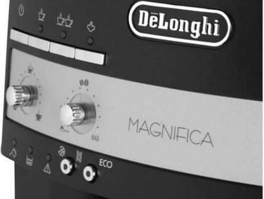 Delonghi Magnifica ESAM3000B