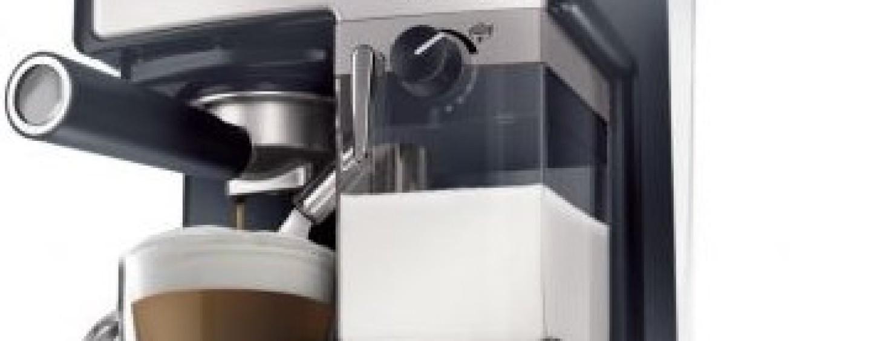 Manual Utilizare Breville Prima Latte VCF045X-01 PDF
