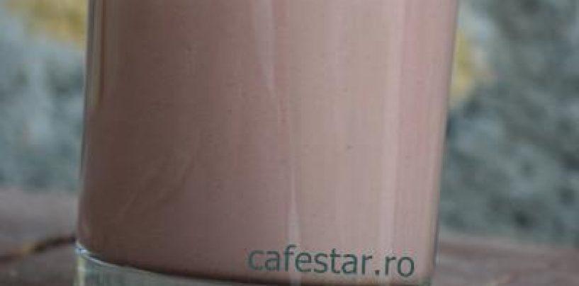 Chocolate Slim – Băutură (Ciocolată) De Slăbit