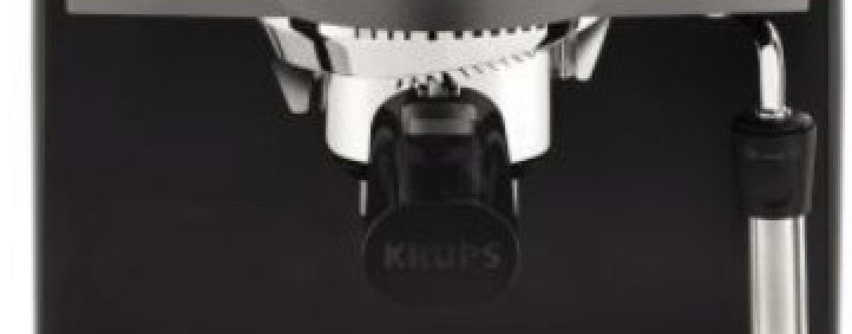Krups XP562030: un espressor pentru acasă