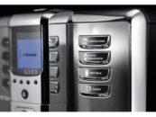 Ce espressor sa alegem: manual sau automat?