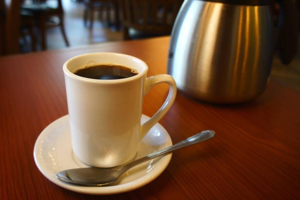 cafea gustoasa