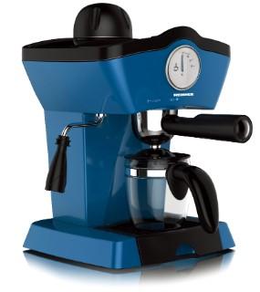 Heinner Charm HEM-200GR culoare albastru