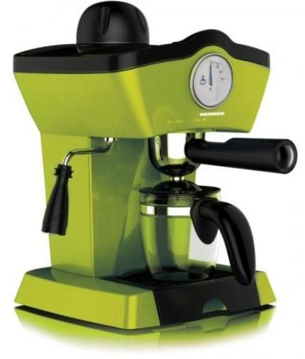Heinner Charm HEM-200GR culoare verde