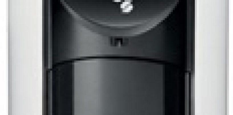 Aparat de cafea Lavazza Flexy Automatica EP/LB
