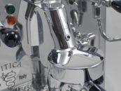Espressor premium BEZZERA Mitica TOP MN