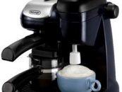 Espressor de cafea DeLonghi EC9.1