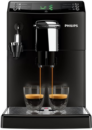 Philips HD8844/09