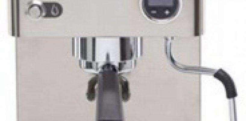 Lelit Vip PL81 Grace – este un espressor bun?