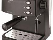 Taurus Bari III – Espressor manual