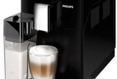 Philips EP3550/00 – Espressor super-automat