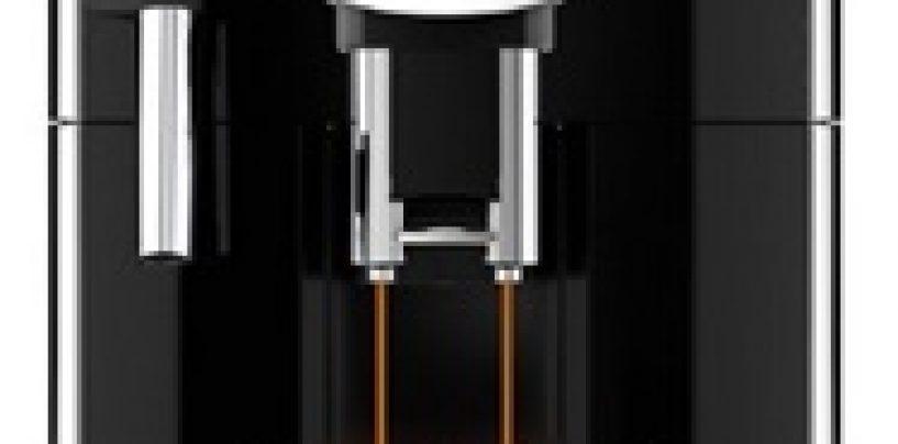 Saeco Incanto HD8911/09 – espressor premium pentru acasa