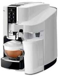 Tchibo Cafissimo Latte Bianco